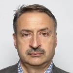 arkadi ivanov.150x150