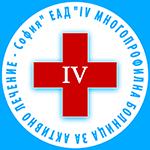 IV МБАЛ – София